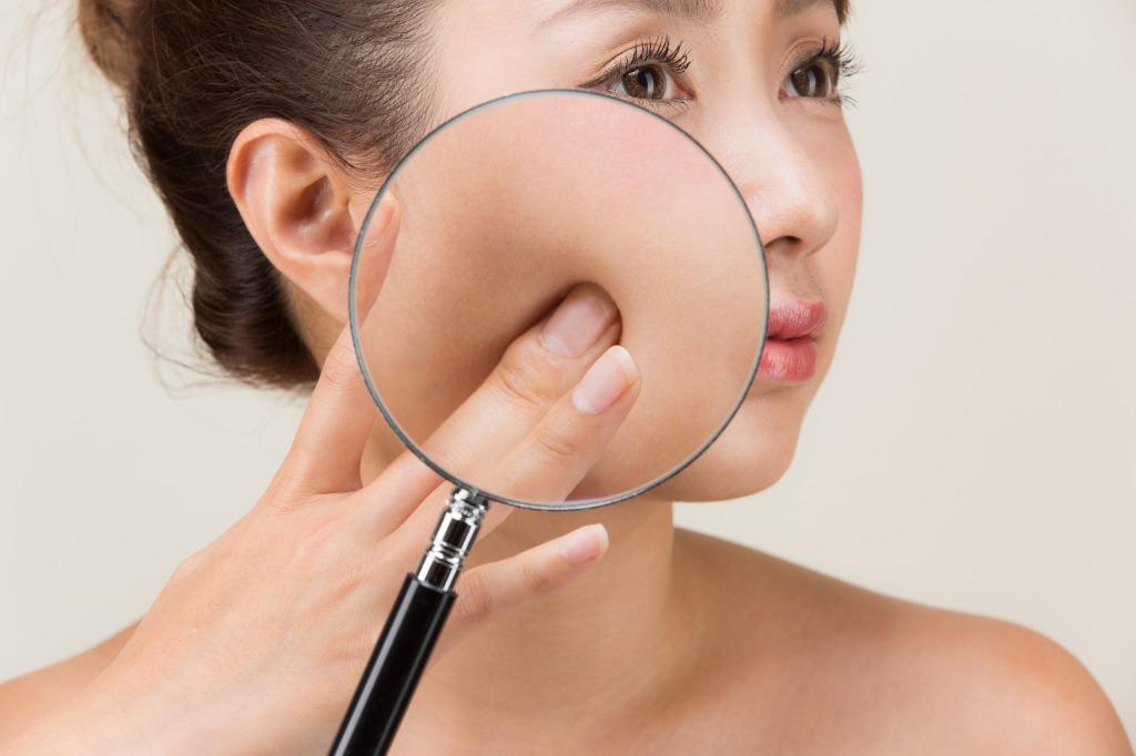 エラスチンとは!?肌のハリと弾力を保つための美容成分