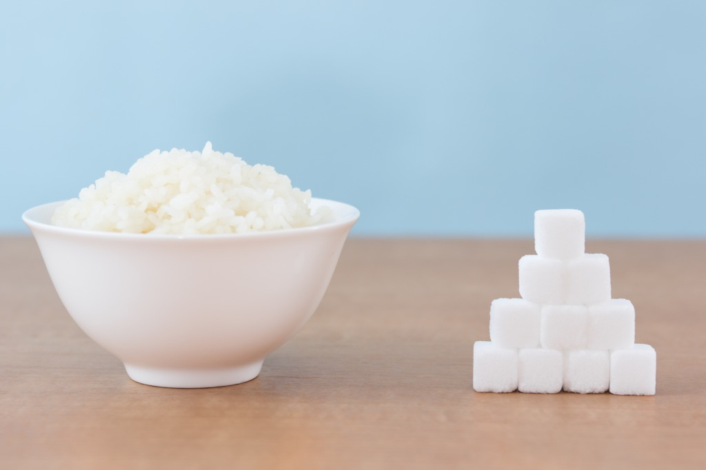 糖質制限ってどうなの?メリットとデメリットについて