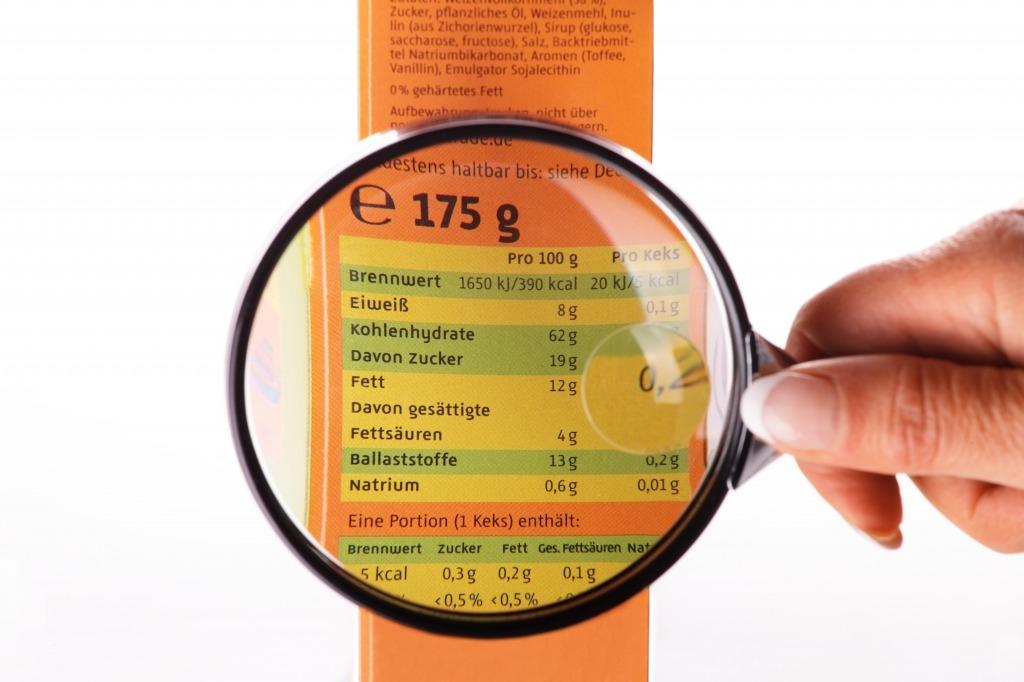 食品添加物のリスクを学んで体を守ろう