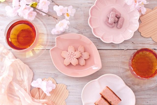 韓国美女たちは当たり前!?美BODYを作り保つために習慣化したいお茶シリーズ