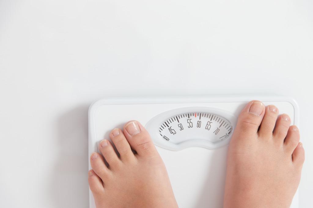 CBDはダイエットにもおすすめ!食欲抑制や代謝UPにも?