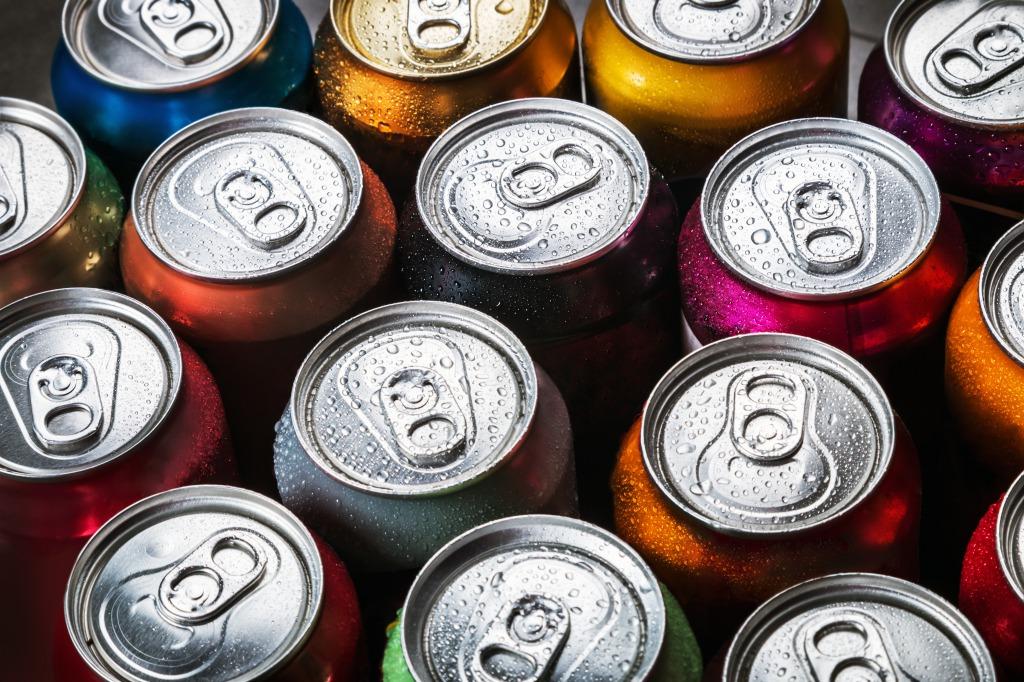 CBDの缶飲料は良くない?