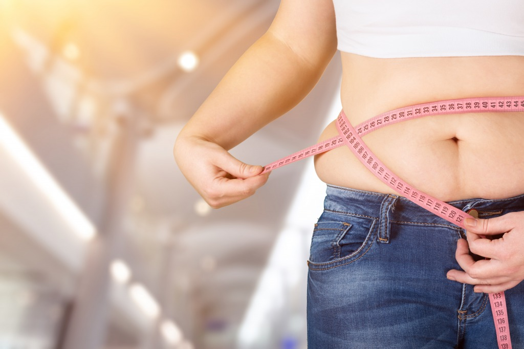 CBDが肥満や糖尿病に効果的?【海外の研究】