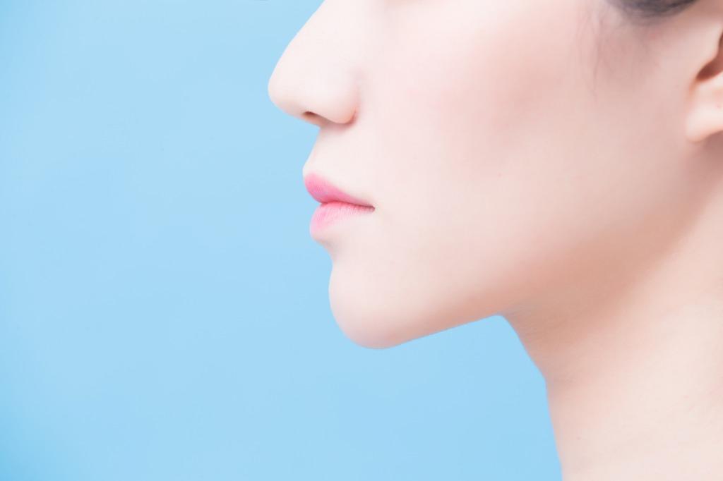CBDは顎関節症にも効果的?